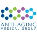 antiaginggroup