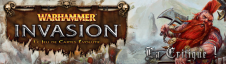 critique-de-warhammer-invasion-le-jce