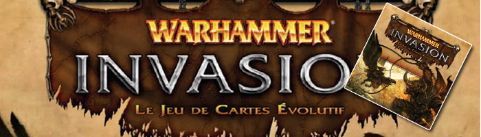 warhammer-invasion