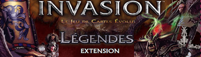 legendes-prochaine-extension